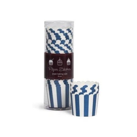baking-cups-blue-navy-stripes-paper-eskimo_grande