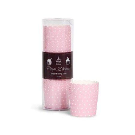 baking-cups-pink-spots-paper-eskimo_grande